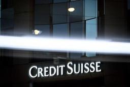 Le Mozambique demande des dommages et intérêts à Credit Suisse