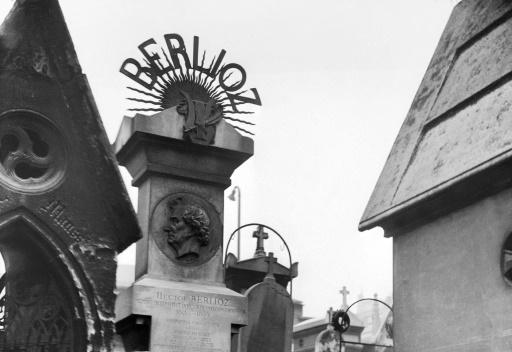 Cinq choses à savoir sur Berlioz, père de l'orchestre moderne