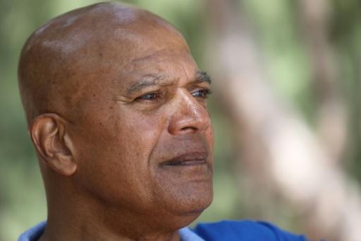 La Réunion : Casanova Agamemnon, l'un des plus anciens prisonniers de France, veut
