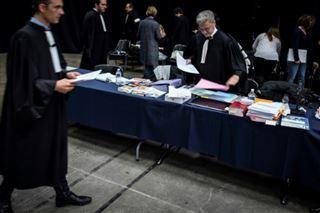 Levothyrox- la justice civile tranche mardi sur l'indemnisation des victimes