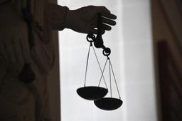 Un fermier australien reconnu coupable du viol d'une touriste belge