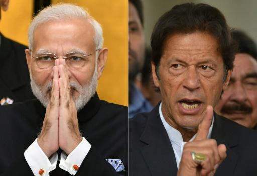 Modi et Khan politiquement gagnants après la récente crise au Cachemire
