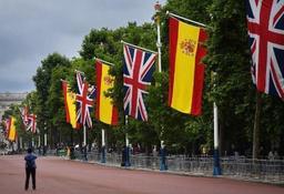 L'Espagne signe un traité fiscal avec le Royaume-Uni sur Gibraltar