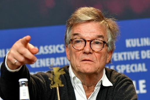 Benoît Jacquot présidera le jury du 11e Festival du film policier de Beaune