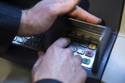 De l'argent russe suspect envoyé en Belgique via des banques lituaniennes