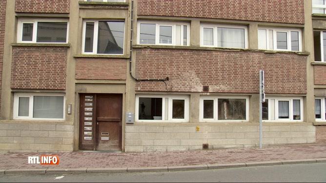 Homicide à Mont-Saint-Guibert: un soutien psychologique dans l'école où était scolarisée la fillette