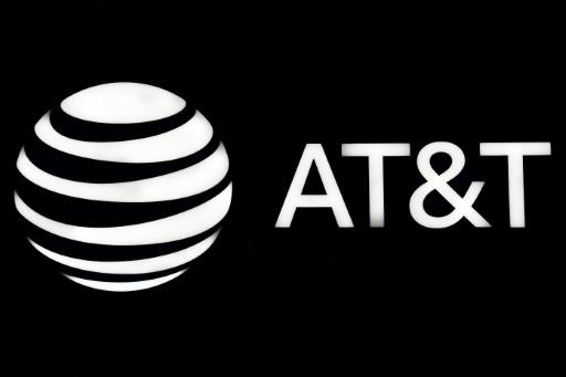 AT&T remanie WarnerMedia, fusionne les chaînes HBO et Turner