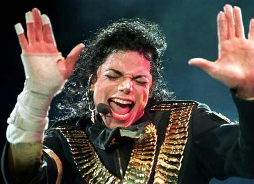 Deux accusateurs de Michael Jackson se confient à Oprah Winfrey
