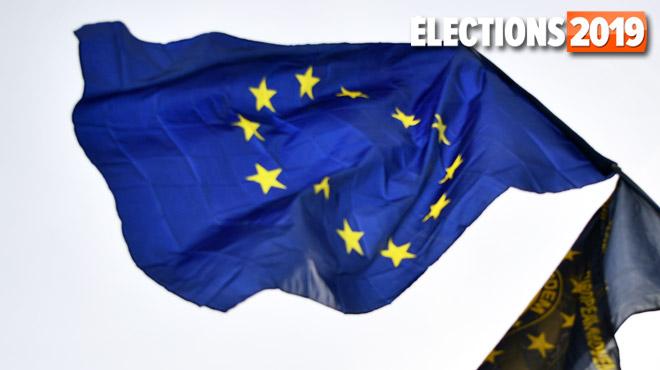 Elections 2019: les grands enjeux de l'Union européenne