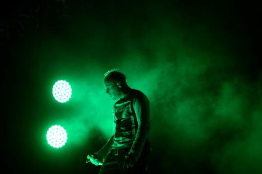 Mort du chanteur de Prodigy: à travers les hommages, le portrait d'un homme bienveillant
