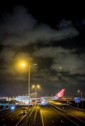 Le parlement néerlandais souhaite supprimer les vols Bruxelles-Amsterdam