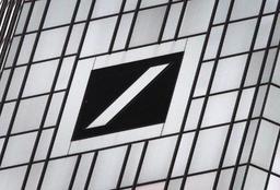Indemnités complémentaires pour 24 licenciements à la Deutsche Bank en Belgique