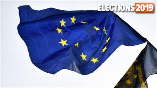 Elections 2019- les grands enjeux de l'Union européenne