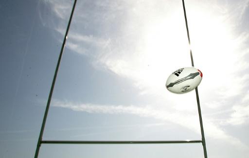 Un projet de fusion Scarlets-Ospreys inquiète les joueurs gallois