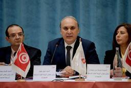 Tunisie: les législatives sont prévues le 6 octobre, la présidentielle le 10 novembre