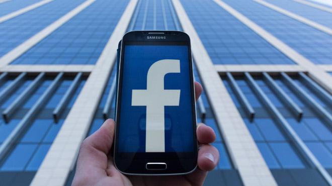 Voici pourquoi Facebook a perdu des millions d'utilisateurs aux Etats-Unis