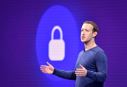 La nouvelle stratégie de Facebook, les principes-clés