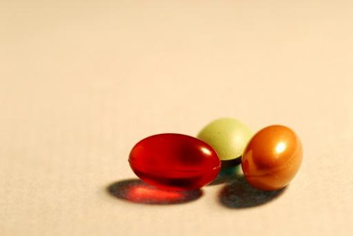 Les compléments alimentaires pour le cerveau inutiles voire dangereux, selon