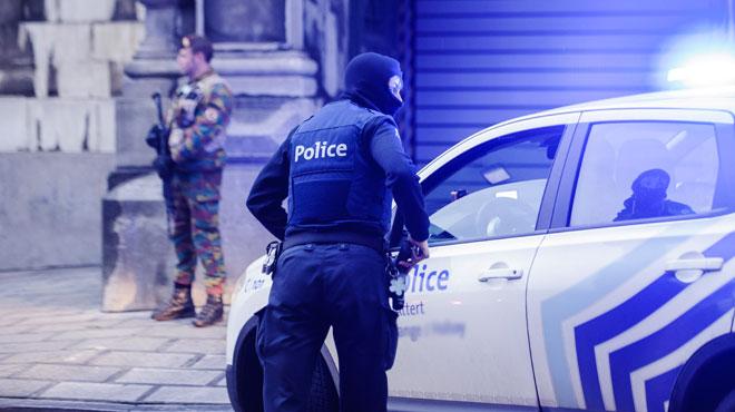 Une nouvelle plateforme est lancée pour remédier aux problèmes de communication au sein des renseignements belges