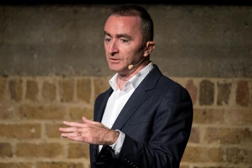 F1: le directeur technique de Williams, Paddy Lowe, se met en retrait