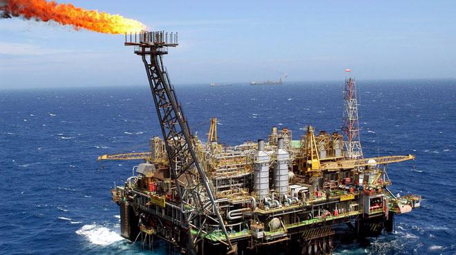 Tout un symbole: le plus gros fonds souverain d'investissement au monde se désengage des compagnies pétrolières