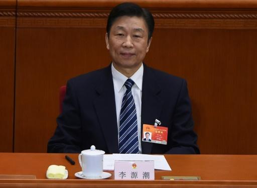 Chine: de hauts dirigeants épinglés pour plagiat de thèse