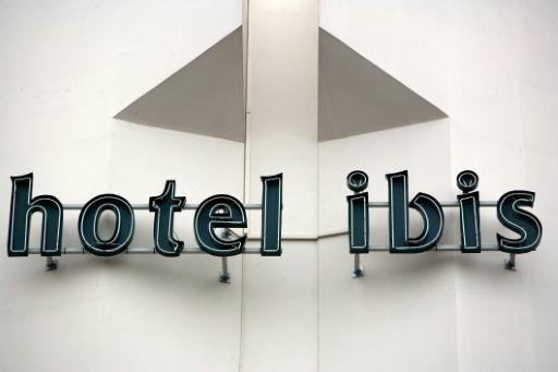 Australie: un hôtel d'Accor accusé de discrimination raciale