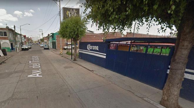 Mexique: une attaque à main armée contre une discothèque fait 15 morts