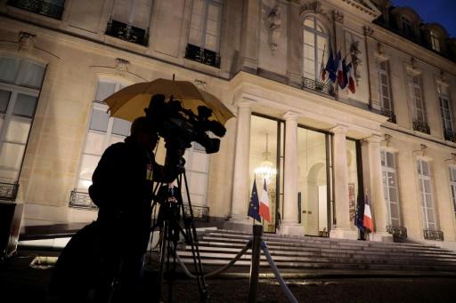 Les médias sont sensationnalistes et biaisés, pour la plupart des Français