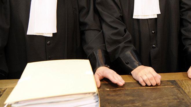 France: Il poignarde 19 fois son ex-petite amie