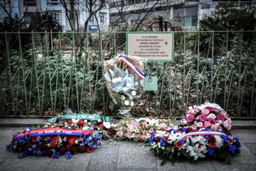La médaille pour les victimes du terrorisme concernera les attentats depuis 1974