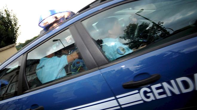 France: une femme poignardée retrouvée morte dans son appartement