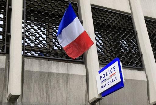 Une fonctionnaire de police tuée par un collègue à Paris, le suspect en garde à vue