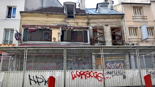 Habitat indigne: pour éviter un nouveau Marseille, branle-bas de combat en Seine-Saint-Denis