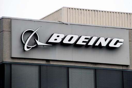 Aux Etats-Unis, des passagers refusent d'embarquer à bord du Boeing 737 MAX
