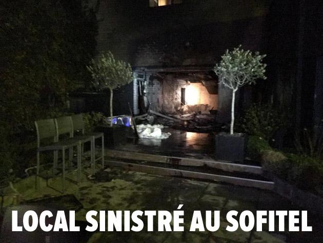 sofitel-local-sinistre
