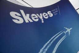 Tensions sociales chez Skeyes: les contrôleurs aériens ont repris le boulot