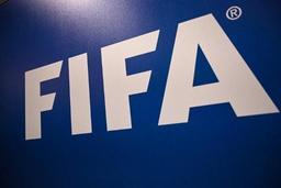 La FIFA exclut l'ex-patron de la fédération guatémaltèque pour 7 ans