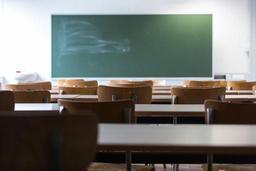 Enseignement: une série de mesures pour tenter de contrer la pénurie d'enseignants