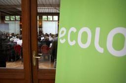 Elections 2019 - Les listes Ecolo pour la chambre et la Région bruxelloise approuvées