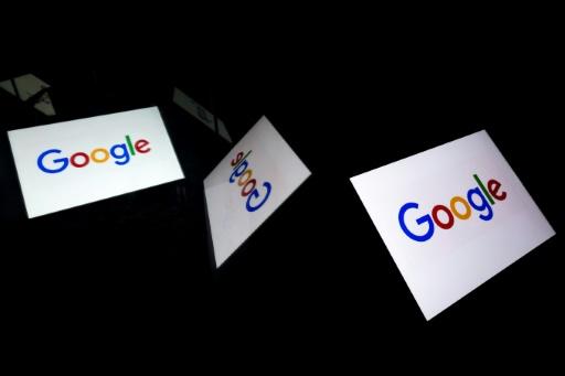 Google veut restaurer la confiance en luttant contre les