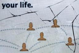 La panne Facebook pas liée à une attaque