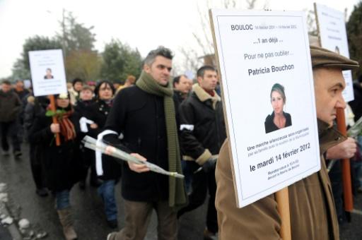Meurtre de la joggeuse de Bouloc en 2011: ouverture du procès
