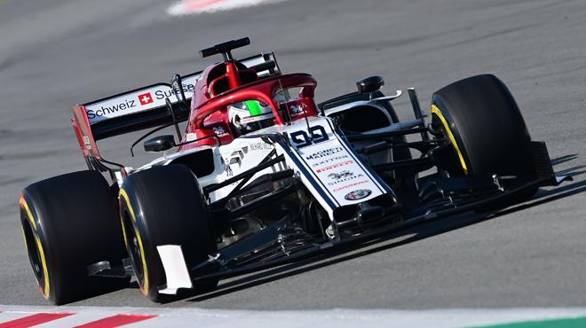 La Formule 1 fait son retour cette nuit en Australie: le guide complet de la saison 2019