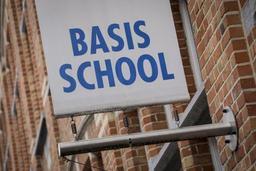 Manque de places dans les écoles flamandes à Bruxelles
