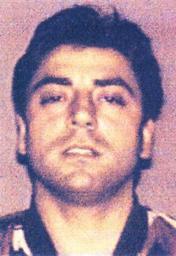 Un chef mafieux abattu à New-York