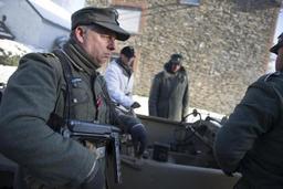 Une multitude d'événements à Bastogne pour le 75e anniversaire de la Bataille des Ardennes