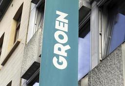 Groen avance ses objectifs climatiques et met fin en 2022 aux voitures-salaires