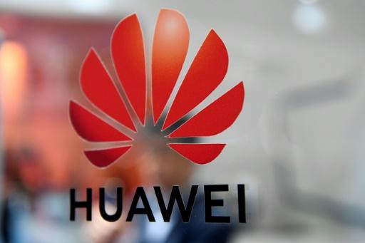 Huawei: l'Otan s'inquiète des risques pour la sécurité des réseaux en 5G