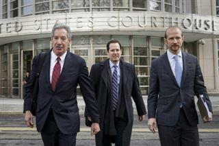 USA- Huawei plaide non coupable de violations des sanctions contre l'Iran